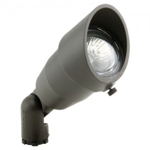 Focus Industries DL-13-BRT Directional Lights