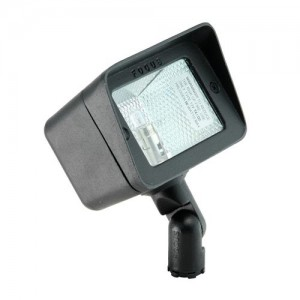 Focus Industries DL-15-HBLT Outdoor Flood Lights