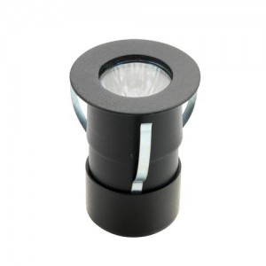 Focus Industries SL-37-MR16BLT Well Lights