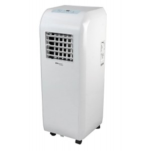 Soleus Air KY-80 Portable Air Conditioners