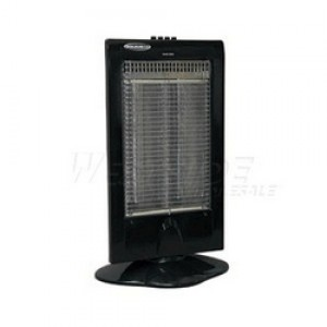 Soleus Air MS-11 Other Heaters