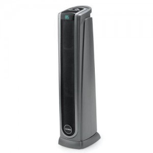 Lasko 5572 Ceramic Heaters