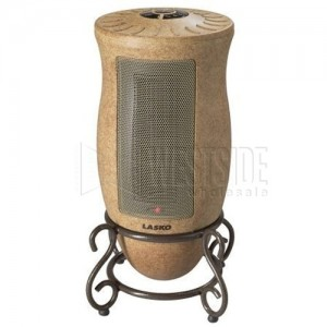 Lasko 6405 Ceramic Heaters
