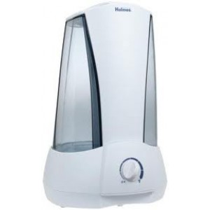 Holmes HM495-UC Humidifiers