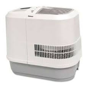 Holmes HM3500 Humidifiers
