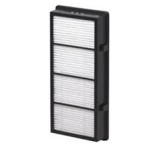 Holmes HAPF30PDQU Air Purifier Filters