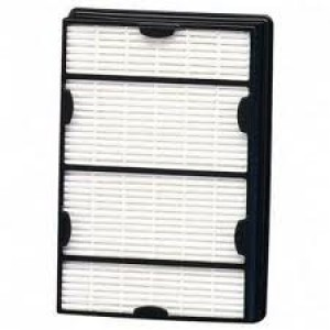 Holmes HAPF600PDQU Air Purifier Filters