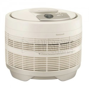 Honeywell 50150 Portable Air Purifiers