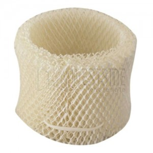 Honeywell HC-888N Humidifier Filters