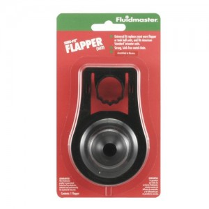 Fluidmaster 503 Toilet Flappers