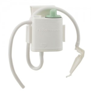 Fluidmaster 8200 Toilet Cleaning