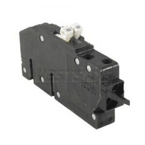 Zinsco RC38-60 Circuit Breakers