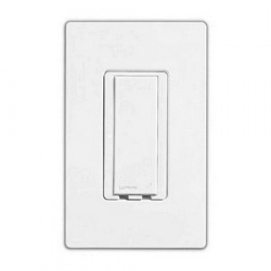 Lutron RA-8ANS-WH Wireless Lighting Controllers