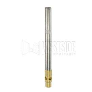 TurboTorch ST-3 Soldering Torch Tips