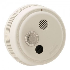 Gentex 7103T Smoke Alarms