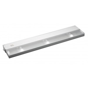 Kichler 12213WH Under Cabinet Lights