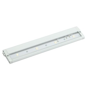 Kichler 12313WH LED Under Cabinet Lighting