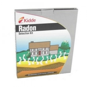 Kidde 442020 Other Safety Products
