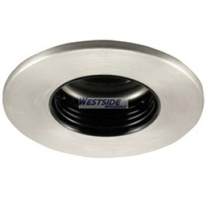 Ark Lighting ARLV-4010-SA-BL Recessed Lighting Trims