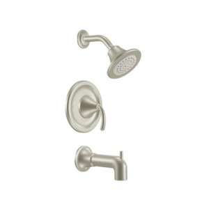 Moen T2143BN Tub Shower Trims