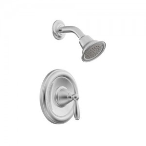 Moen T2152 Shower Trims