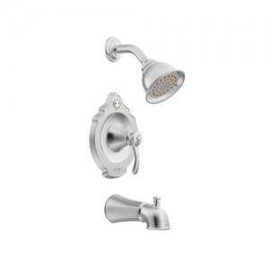 Moen T2606 Tub Shower Trims