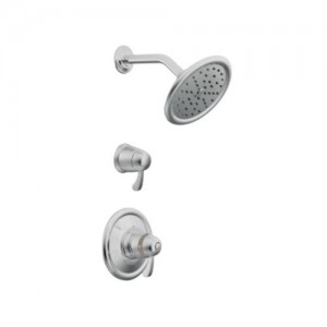 Moen TL3400 Shower Trims