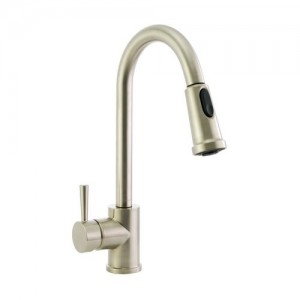 Moen 7175CSL Kitchen Faucets