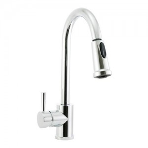 Moen 7175 Kitchen Faucets