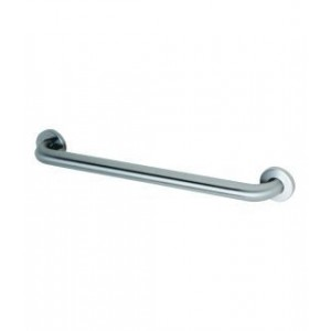 Bobrick B-6806 x 24 Bath Grab Bars