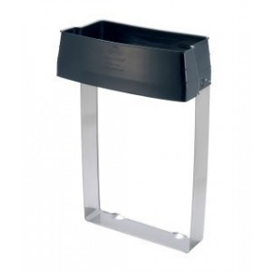 Bobrick 4369-134 Waste Receptacles