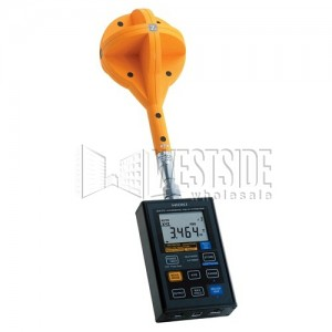 Hioki 3470-01 Insulation / Earth Tester