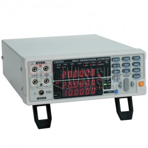 Hioki 3541 Multimeters