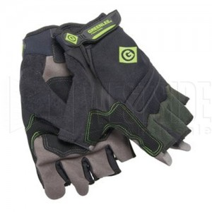 Greenlee 06765-10L Tool Bags and Gloves