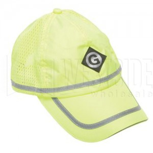 Greenlee 04761-01 Safety Equipment and Apparel