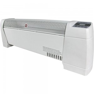 Optimus OPSH3603 Ceramic Heaters