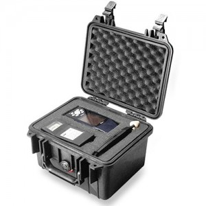 Pelican 1300 All Purpose Cases
