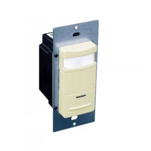 Leviton OSS10-INI Wall Dimmers