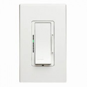 Leviton VZI06-1LZ Wall Dimmers