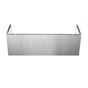 Air King SFT3612 Range Hood Accessories