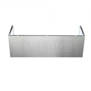 Air King SFT4812 Range Hood Accessories