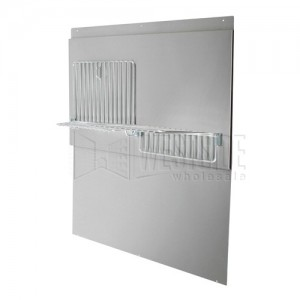 Air King BS48W Range Hood Accessories