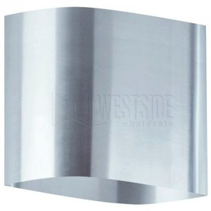 Air King IBIZEXT Range Hood Accessories
