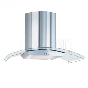 Air King ARA36GL Chimney Range Hoods