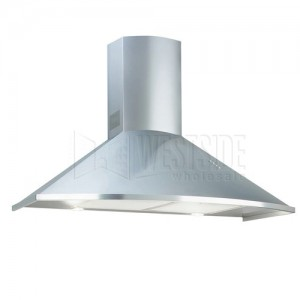 Air King NAV36SS Chimney Range Hoods