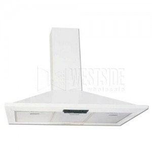 Air King VAL30WH Wall Mount Range Hoods