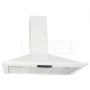 Air King VAL36WH Wall Mount Range Hoods