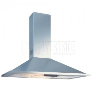 Air King VAL36SS Wall Mount Range Hoods