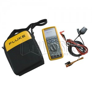 Fluke 289/FVF Kit Multimeter
