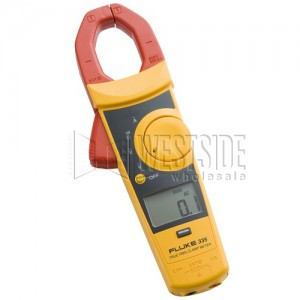 Fluke 335 Clamp-On Meter
